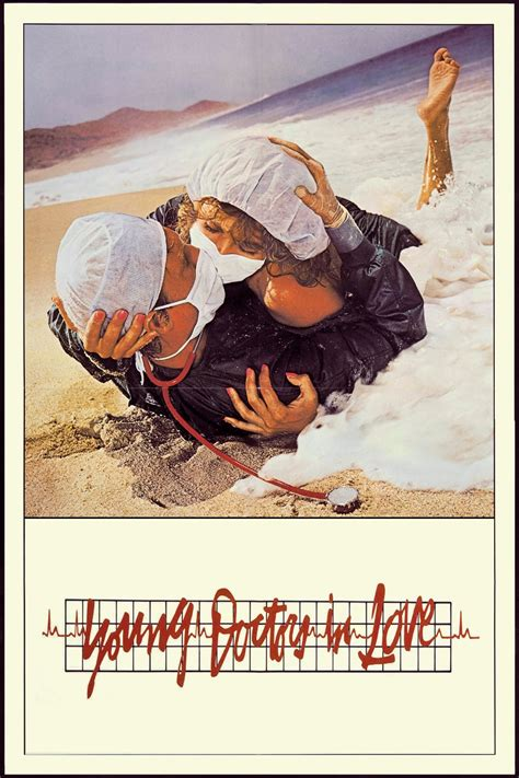 regarder there will be blood streaming vf film complet film young doctors in love 1982 en streaming vf complet