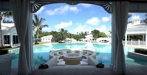 celine dion drops price  jupiter island mansion