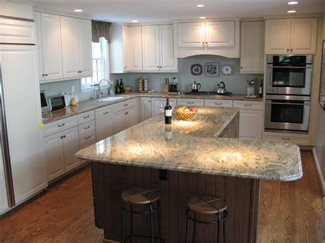Kitchen Remodeling Philadelphia  Main Line Pa. Ikea Living Room Furniture Reviews. Living Room Decorative Ideas. Living Room Paint Color Combinations. Living Room Ideas With Entertainment Center. Rectangular Dining Room Lighting. Gray Color Living Room. Laminate Flooring For Living Room. Miguel The Living Room