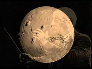 3) SIR ADRIAN BOULT & The 'PLANETS' Suite - 'MARS' BY ...