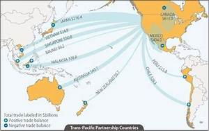 Trans-Pacific Partnership (TPP): A Trade Agreement You ...
