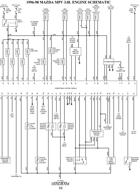 95 vtec wiring diagram get free image about wiring diagram