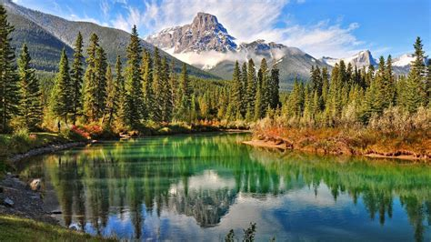 Download Natural Scenes Wallpapers Free Download Gallery