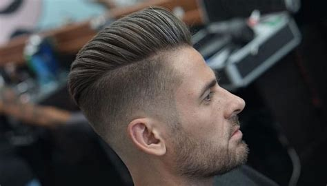 51 Best Men's Hairstyles + New Haircuts For Men (2019 Guide Best Way To Style Thick Hair Male Shoulder Length Haircuts With Volume Long Ideas Easy Bob Hairstyle For Thin Short Hairstyles Asian Round Faces Ball Gowns Synthetic Styles Cut Curly And Face