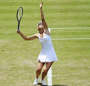 Virtua Tennis 4 Rankings & Opinions