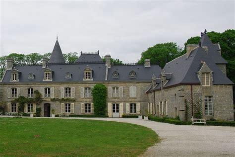 chambres d hotes loctudy chateau de kerazan loctudy