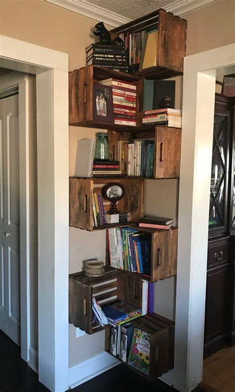 corner storage ideas  designs