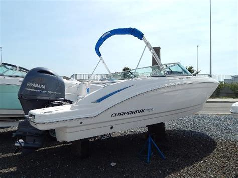 Chaparral Boats Past Models by Chaparral 210 Suncoast Boats For Sale In New Jersey