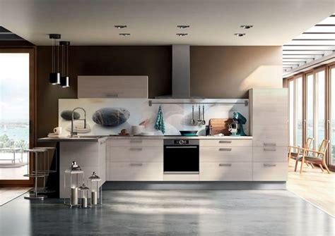 modele de cuisines meuble de cuisine nos modèles de cuisine préférés côté