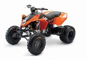 Pay For Ktm 450xc    525xc Service Manual Repair 2008