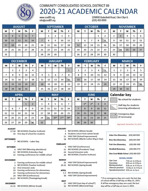 Depaul Academic Calendar 2022.Depaul Academic Calendar 2020 Zonealarm Results