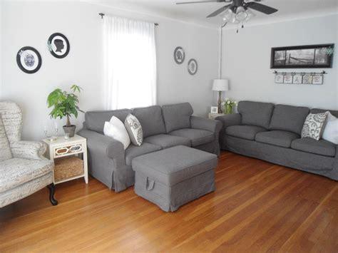 neutral living room paint color benjamin moore gray owl