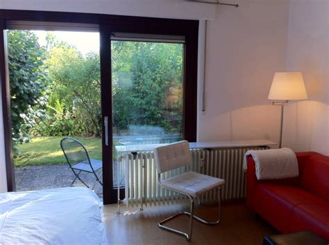 Haus Mieten Bielefeld Provisionsfrei by Ferienwohnung Auf Zeit Direkt Mieten Apartmenthaus