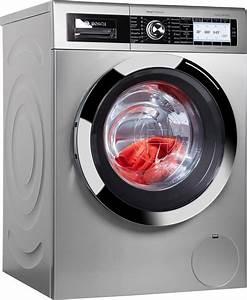 Waschmaschine 9 Kg Angebot : bosch waschmaschine way327x0 9 kg 1600 u min otto ~ Yasmunasinghe.com Haus und Dekorationen