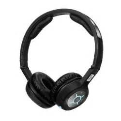 Sennheiser Bluetooth Kopfhörer Verbinden : sennheiser px 210 bt wireless bluetooth kopfh rer ~ Jslefanu.com Haus und Dekorationen