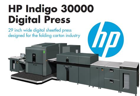 Hp Indigo 30000 Digital Printing For The Flexible. Heating And Cooling Las Vegas. American Travel Packages Pbde Flame Retardants. Newsletter Marketing Services. Loomis Sayles Core Plus Bond Fund. Best Clothing Website Design. 2013 Toyota Sienna Le 8 Passenger. Mail Server Spam Filter Eis Processing Center. Columbus Ohio Pest Control Va Loan Companies