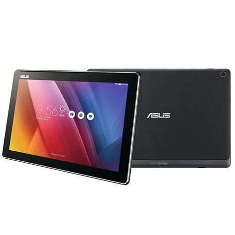 ordinateur de bureau samsung asus zenpad 10 z300c 1a057a noir tablette tactile asus sur ldlc com