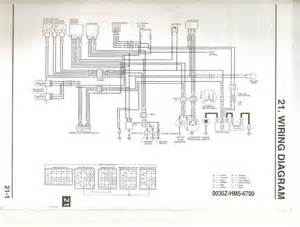 watch more like honda fourtrax 300 wiring diagram wiring diagram also honda 300 fourtrax wiring diagram likewise wiring