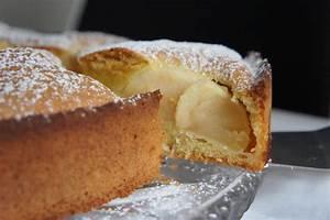 Glutenfreier Kuchen Kaufen : rezept schneller glutenfreier apfelkuchen ein glutenfreier blog ~ Watch28wear.com Haus und Dekorationen