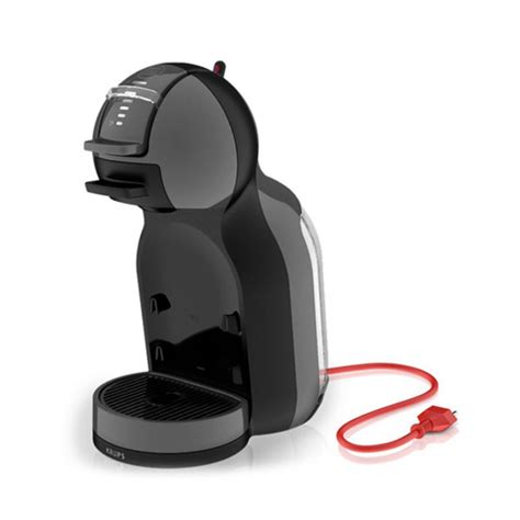 Really look forward to my daily coffee experience. Nescafe Dolce Gusto Mini Me Coffee Machine Prices in Pakistan | Buy Nescafe Automatic Coffee ...