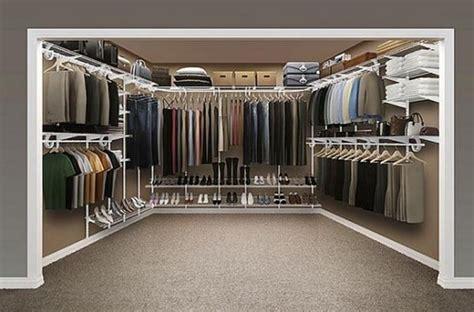 walk in closet organizer walk in closet