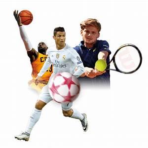 You Will Love Playing Sports Daily – Fraiche Restaurantla