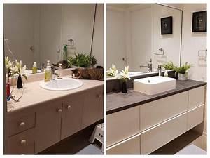 Bathroom Vanity Ikea Hack · DIYDeveloper.io