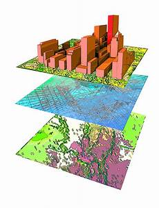 Unsw School Of Surveying And Geospatial Engineering