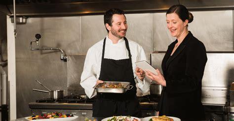 skills restaurant managers  master   nation