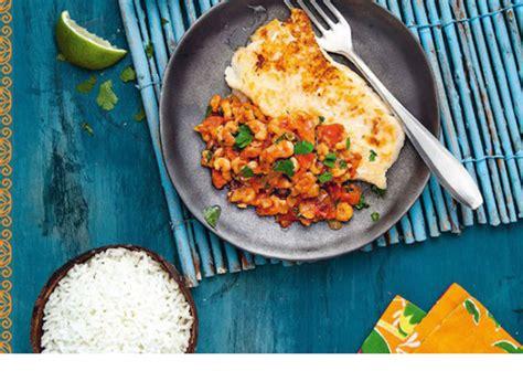 cuisine bresilienne la cuisine brésilienne le brésil à table