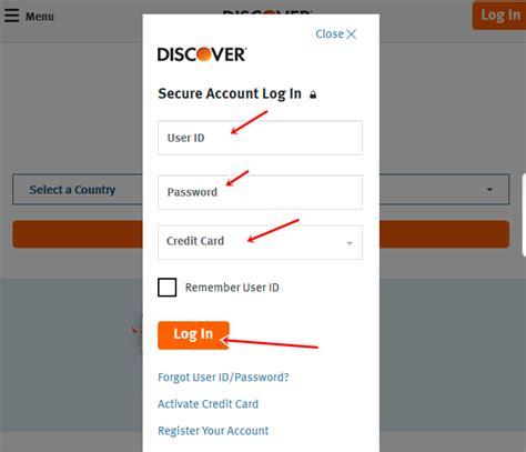capital  credit card account sign   wwwcapitalone