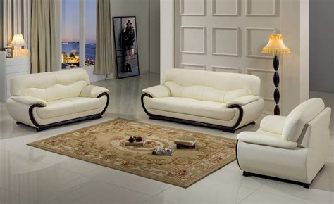 furniture living room 2016 chaise no 2016 promotion european style set genuine Modern