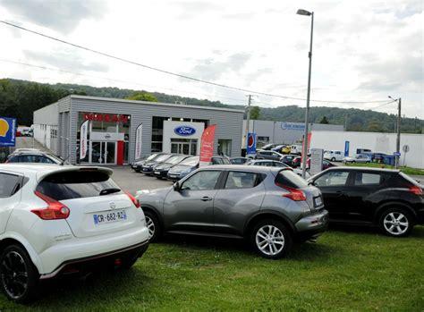 mazda siege social groupe moretto jm automobiles seven automobiles fast