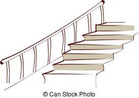 Best Carpet For Hallway And Stairs by Stairs Illustrations And Clipart 21 781 Stairs Royalty