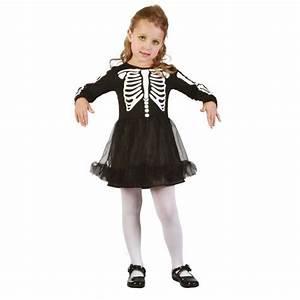 Deguisement Halloween Enfant Pas Cher : d guisement squelette enfant pas cher halloween ~ Melissatoandfro.com Idées de Décoration