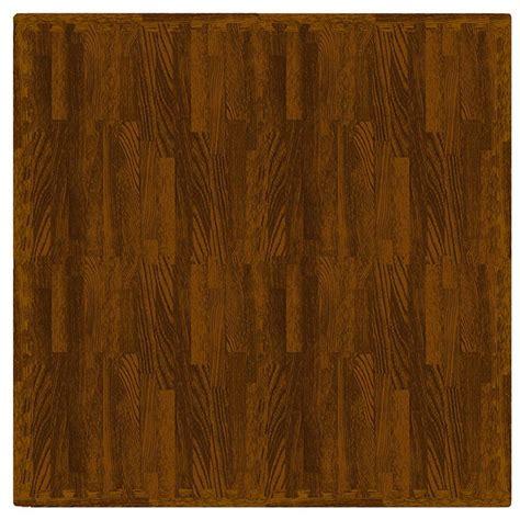 home depot maple wood upc 874270008086 maple wood 24 in x 24 in interlocking foam mat 4 pack upcitemdb com