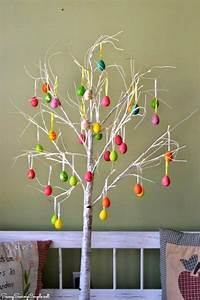 18, best, easter, egg, tree, ideas, and, designs, for, 2020