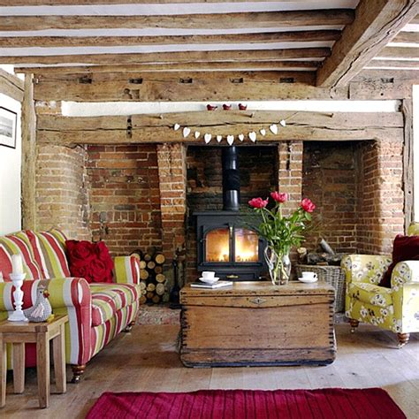 interior design country homes country home decor with contemporary flair