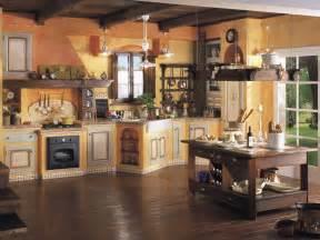 country farm house plans decorazione casa