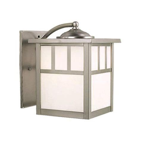 craftsman style exterior lighting craftsman style outdoor lights for the home pinterest
