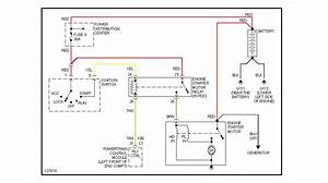 2000 Dodge Neon Pcm Wiring Diagram : my daughters 2000 dodge neon wont start starter does not ~ A.2002-acura-tl-radio.info Haus und Dekorationen