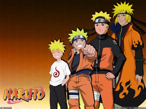 kid rock fan club 12 unique naruto wallpapers daily anime art