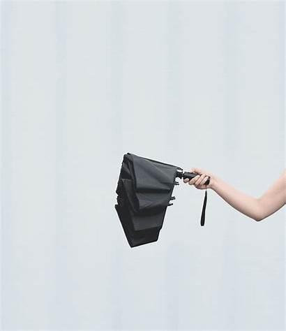 Xiaomi Umbrella Automatic Ninetygo Folding Paraguas Led