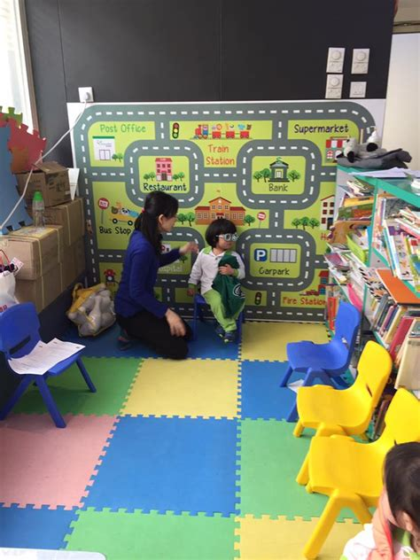 eyecarehk 香港護眼 外展隊來到 善行國際幼稚園 mass international preschool 507 | MASS International Preschool 」 香港護眼2