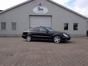 E55 Amg W211 : mercedes e55 amg w211 best hp for money by jmspeedshop ~ Medecine-chirurgie-esthetiques.com Avis de Voitures