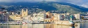 Hertz Aeroport Nice : bastia joyau entre mer et montagne ~ Medecine-chirurgie-esthetiques.com Avis de Voitures