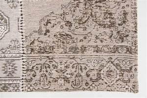 Louis De Poortere : louis de poortere rug khayma lawrence 8685 farrago design luxury rug shop uk ~ Frokenaadalensverden.com Haus und Dekorationen