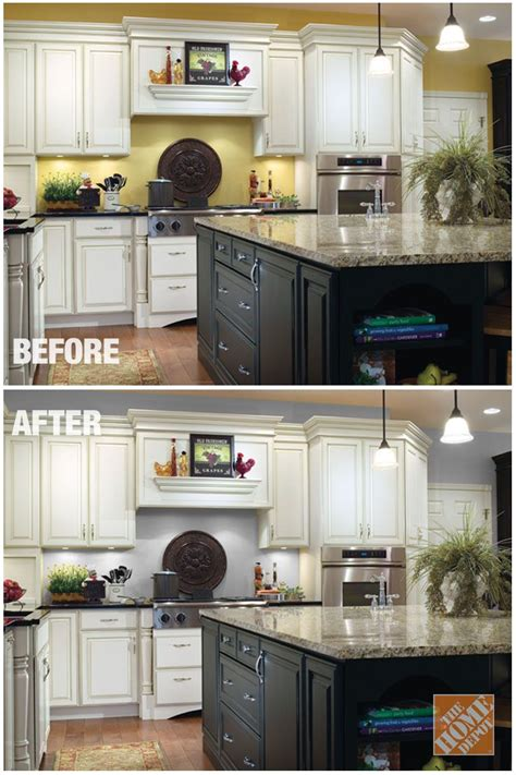 kitchen cabinet stain colors home depot 1000 images about all about paint on pinterest paint