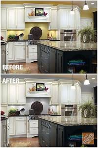 neutral kitchen paint colors with white cabinets home With what kind of paint to use on kitchen cabinets for make stickers at home