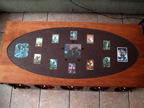 Best Mtg Store Storing In Style Magic The Gathering